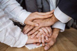 cotisations sociales autoentrepreneur