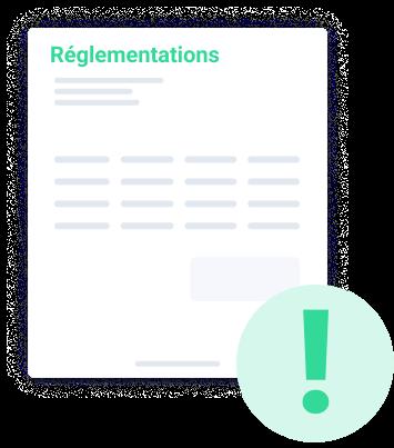 reglementation-fiche-metier-vert