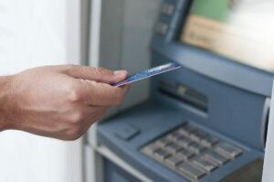 Un compte bancaire pro en auto-entreprise