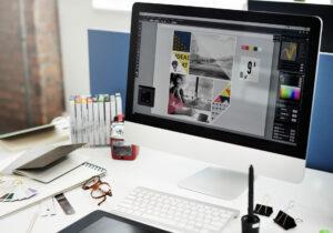 Comment deposer sa marque en micro entreprise
